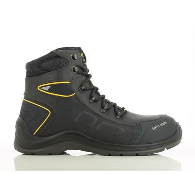 chaussures de sécurité sans métal safety jogger