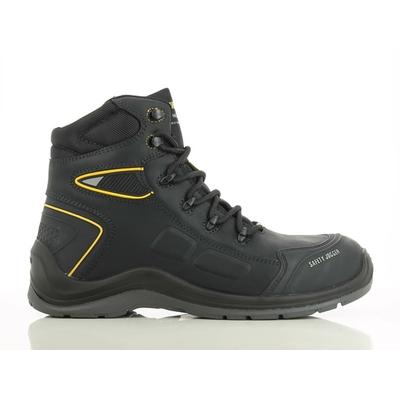 Acheter chaussures de sécurité pour Homme imperméable