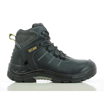 chaussure de sécurité S3 Homme