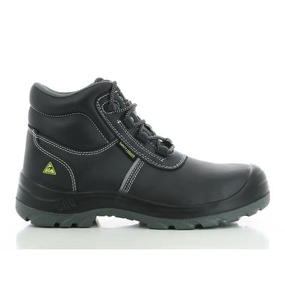 Chaussure de sécurité EOS-210 Safety jogger