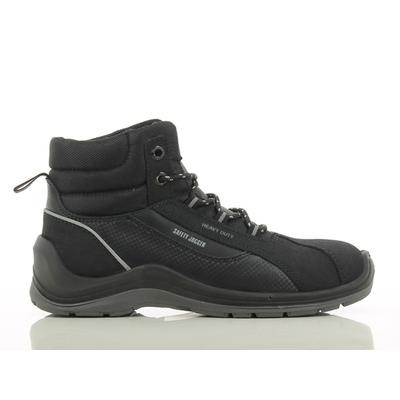 Chaussure de sécurité Elevate Safety Jogger