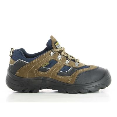 Achat chaussure de sécurité S3 SRC Homme