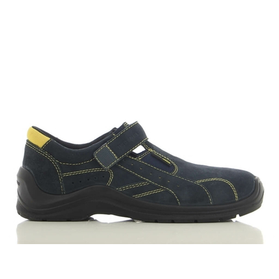 chaussures de protection safety jogger