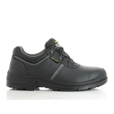 Chaussure de sécurité homme pas chere