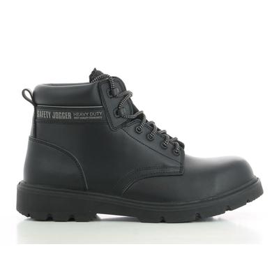 Chaussures sécurité S3 SRC pour Homme