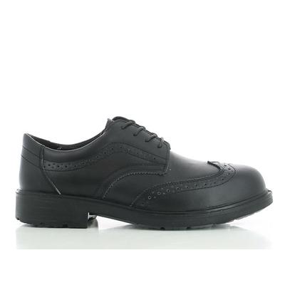 Chaussure de sécurité Manager Safety Jogger