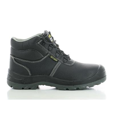 Acheter chaussure de sécurité montante