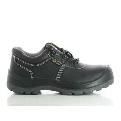 Chaussure de sécurité Homme S3 SRC
