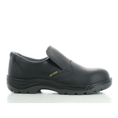Acheter chaussure de sécurité cuisine
