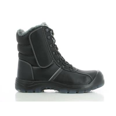 Chaussure de sécurité hiver pour Homme