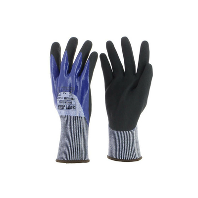 gants protector anti coupure