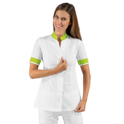Acheter blouse pharmacienne