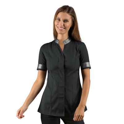 Acheter blouse estheticienne moderne