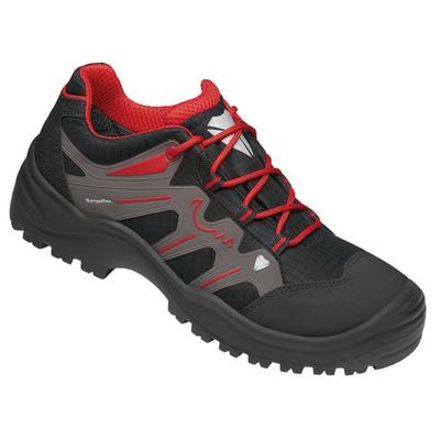 chaussure de securite homme legere