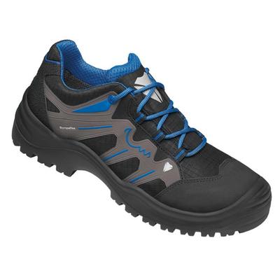 chaussure de sécurité homme pas cher