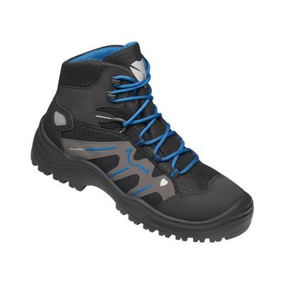 chaussure de securite souple