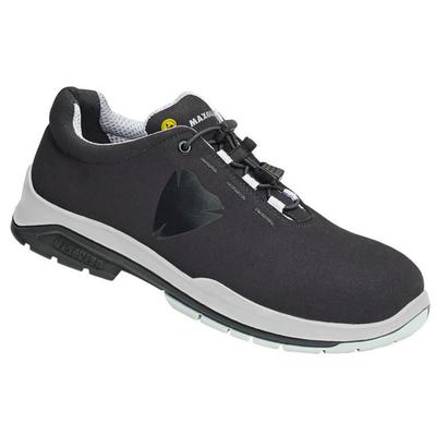 chaussure de securite impermeable