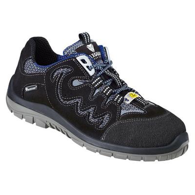 chaussure de securite pour femme legere