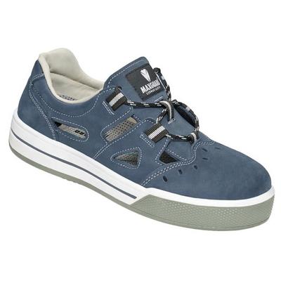 chaussure de securite safety