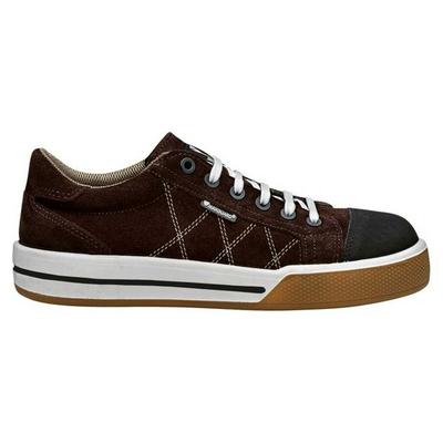 chaussure de sécurité fashion