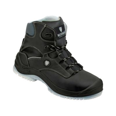 chaussure de securite etanche