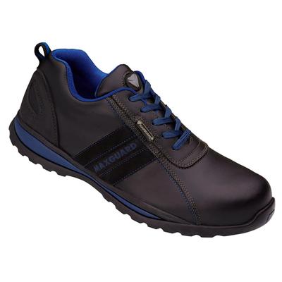 chaussure de securite discount