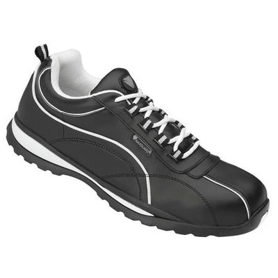 chaussure de sécurité basse homme