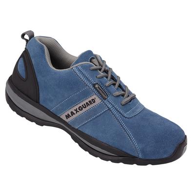 chaussure de securite pied sensible