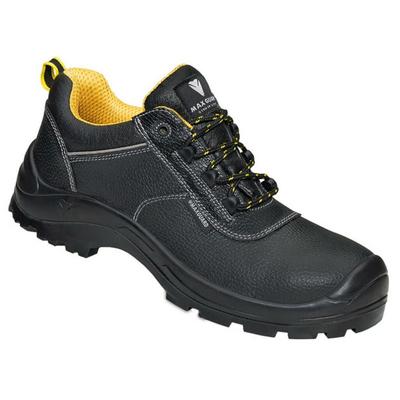 chaussure de sécurité confortable et légère