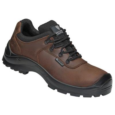 chaussure de sécurité chantier