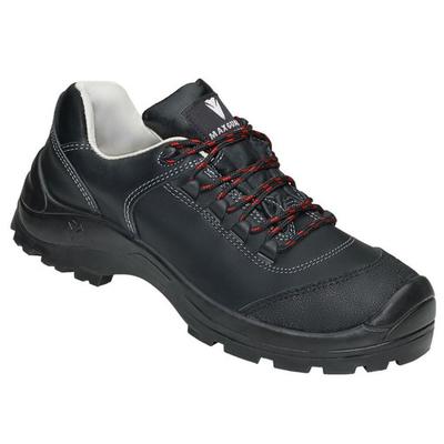 chaussure de securite design