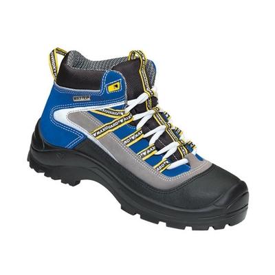 chaussure de securite montagne