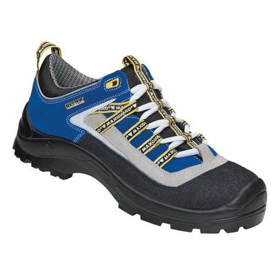 chaussure de securite a talon