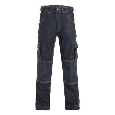 Jeans de travail Homme