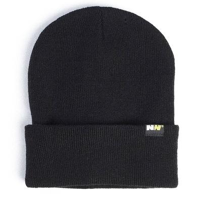 Bonnet noir North ways