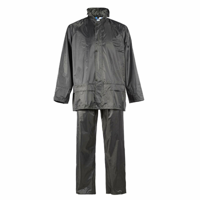 Vêtements de pluie Homme