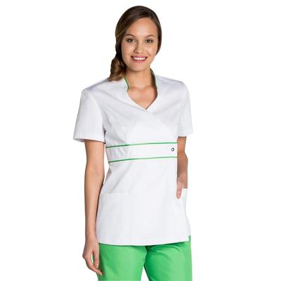 Trouver blouse de pharmacienne