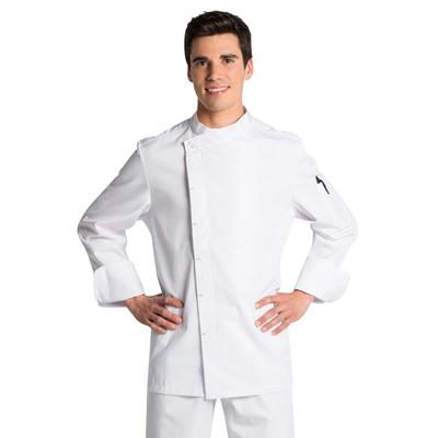 veste grand cuisinier
