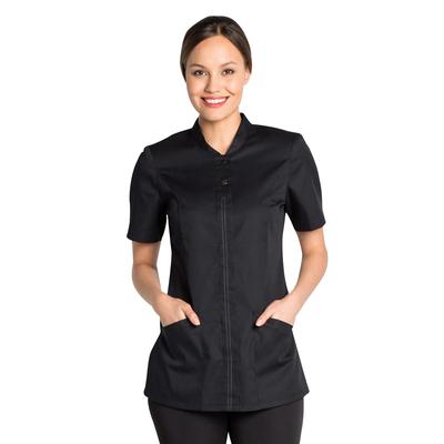 Acheter blouses de travail Femme