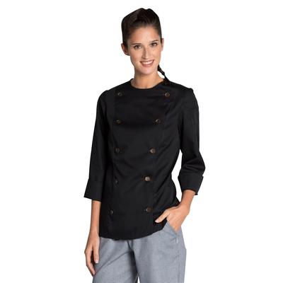 vêtement de cuisine pour Femme