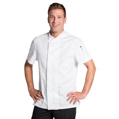 Vêtement de travail cuisine