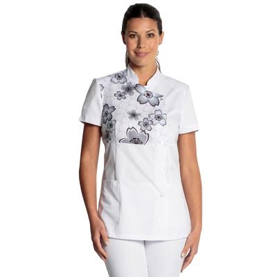 Acheter blouse dentiste femme