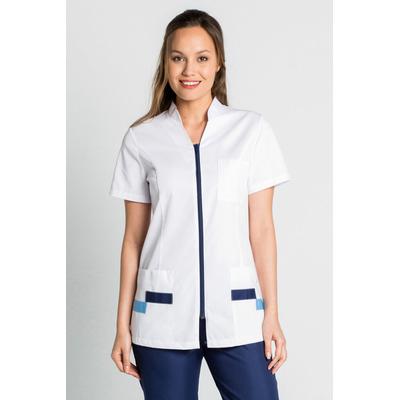 Acheter blouse médicale femme
