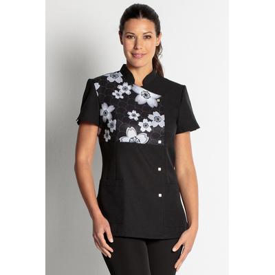 Acheter blouse de travail originale