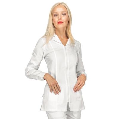 casacca-barcellona-bianco-35000