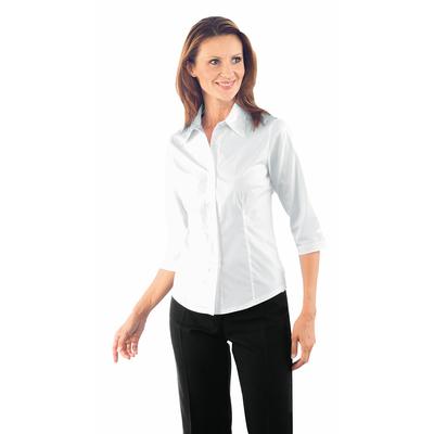acheter chemise blanche femme