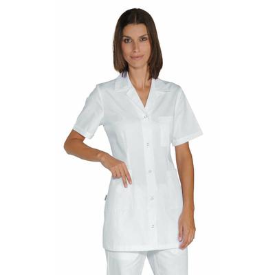 blouse médicale pas cher