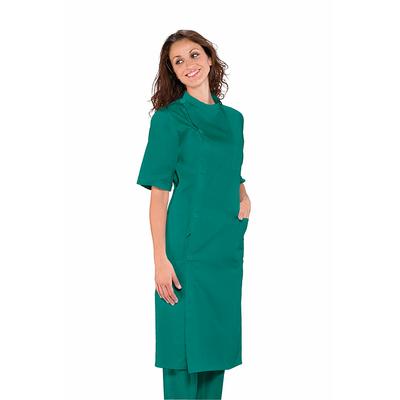 vêtement  professionnel médical