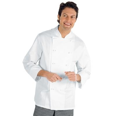 vetement de cuisine discount