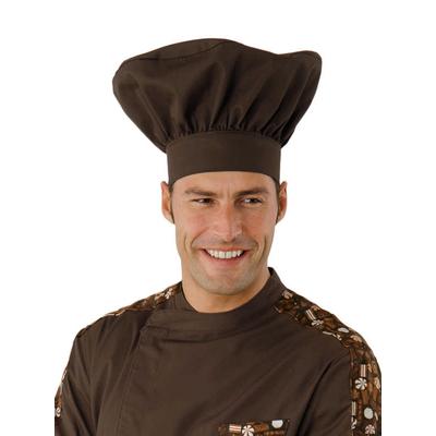 chapeau chef cuisinier cacao cuisine. Black Bedroom Furniture Sets. Home Design Ideas